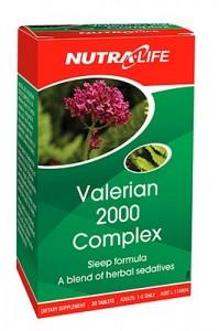5249_valerian-30s-199x300