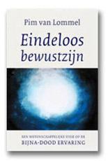 boek_homepage