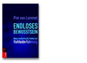 boek_homepage_dui1-300x220