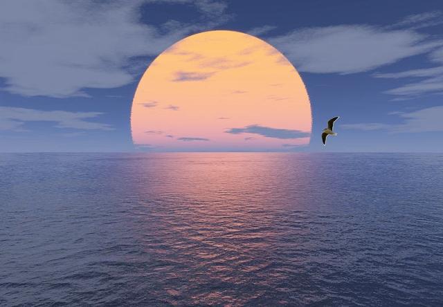 ged-horizon-pic3