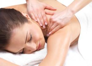 massage-300x216