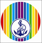 prosveta_logo