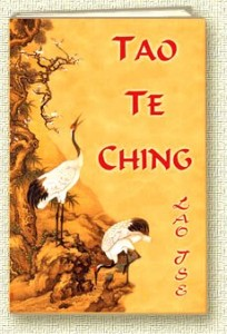 book_tao-te-ching