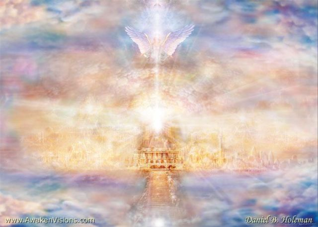 DanielBHoleman-heaven-is-real-angels-in-heaven