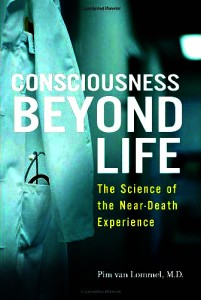 Consciousness_Beyond_Life-201x300