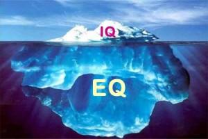 eq_and_iq-300x200