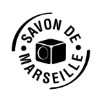 Logo-savon-de-marseille-traditionnel