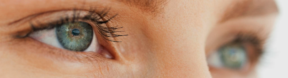 Eyes: cataract