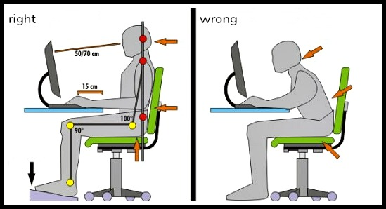 positioncomputer_