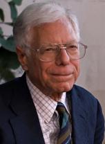 Dr. Martin L. Pall