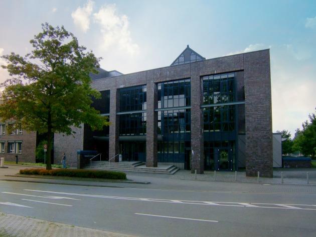Bundesamt_fuer_Strahlenschutz