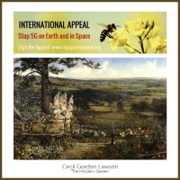 English_International_5G_Space_Appeal