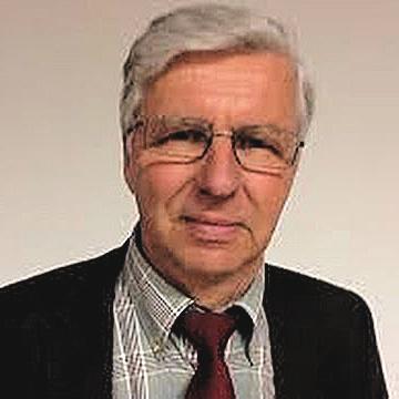 Dr.LennartHardell
