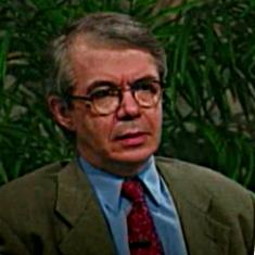 Louis Slesin