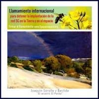 Spain_International_5G_Space_Appeal