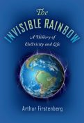 Invisible_Rainbow_book_cover-400x591