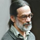 Arthur Firstenberg