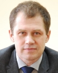 Oleg-Grigoriev-
