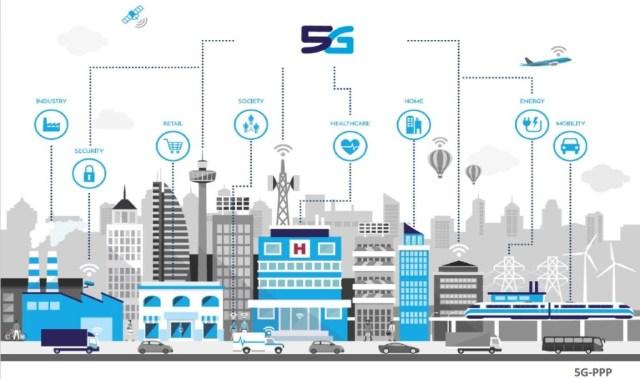 5G_IoT