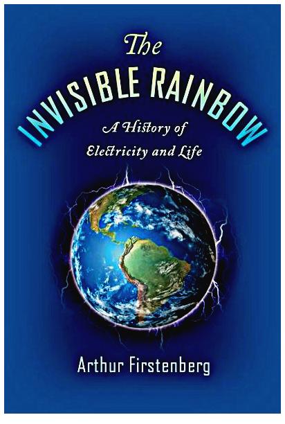 Invisible_Rainbow_book_