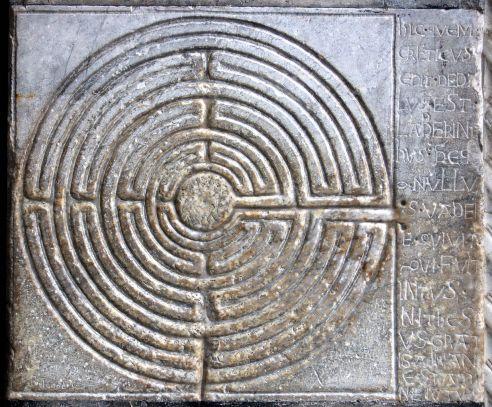 Lucca_labirinto