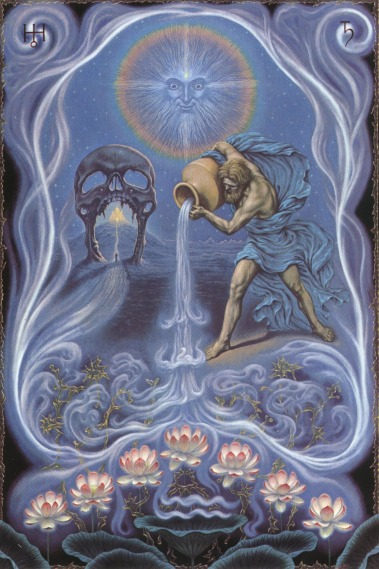 doorofperception.com-Johfra_Bosschart-Zodiac-Paintings-8