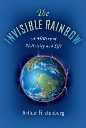 Invisible_Rainbow