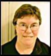 Dr. Susan Pockett