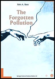 The_Forgotten_Pollution