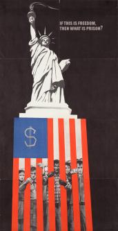 anti_usa_propaganda_posters_ussr_3b