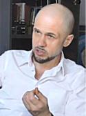 Professor_Oleg_A_Grigoryev