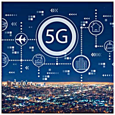 5G Wireless Deployment and Health Risks